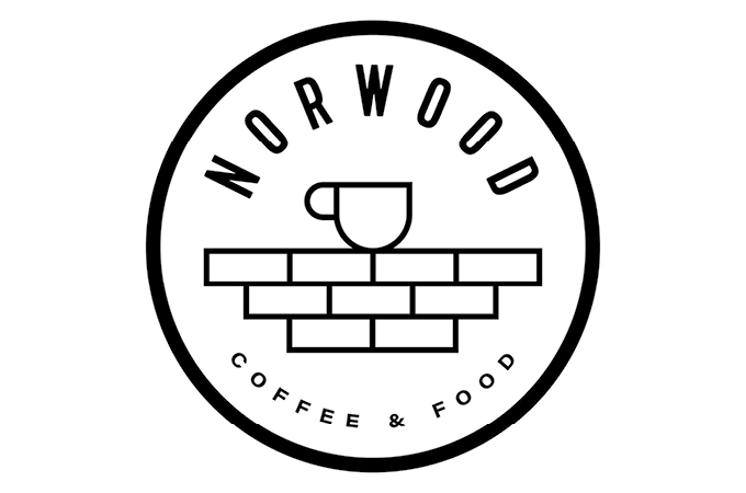 Norwood Cafe Logo