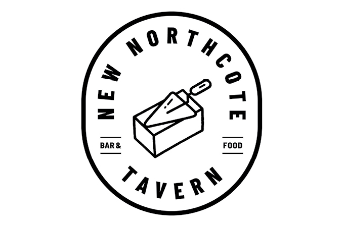 New Northcote Logo